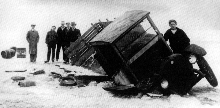 Truck in ice.jpg