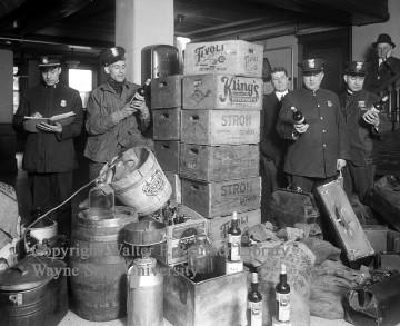 prohibition raid.jpg