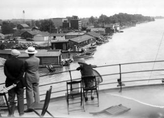 river-shanties.jpg