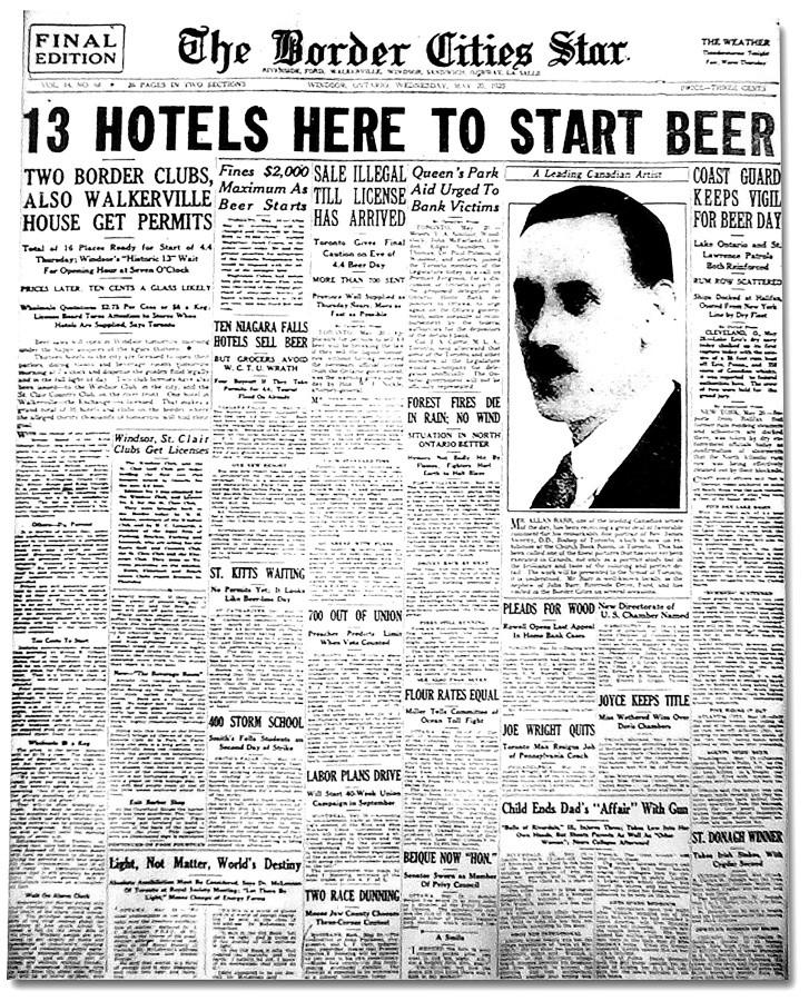 prohibition-end.jpg