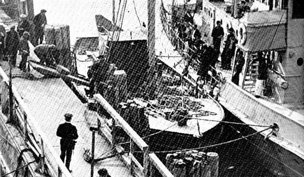 Smugglers at Windsor Dock.jpg