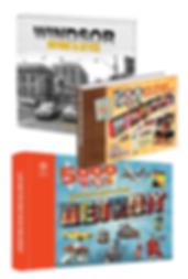 three-books.png