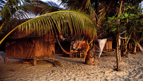 In Search of the Perfect Beach Hut: Thailand (1987) - Part 2