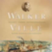 walkerville-cover10-22.jpg