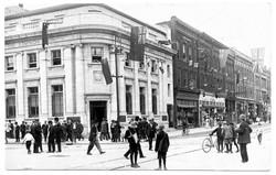 Richmond Block 1908