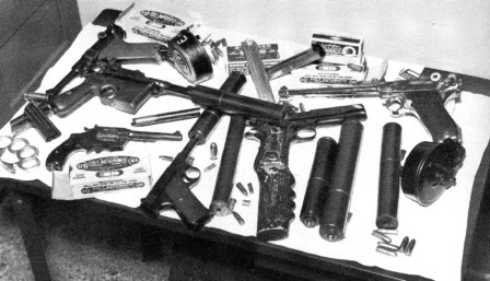 Prohibition Guns.jpg