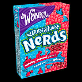 wonka-nerds-surf-turf.jpg