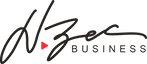 001-Nikola Zec Logo Primary.png