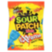 sour_patch_kids_extreme_4oz_ba_grande.pn