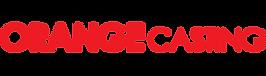 logo_rdec_velik.png