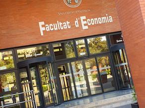 Fakultet pun korone ali iskusniji profesori -  Studij u Španjolskoj
