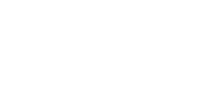 cropped-Logo_maracol.png
