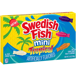 SW0585-swedish-fish-mini-tropical-99g_80