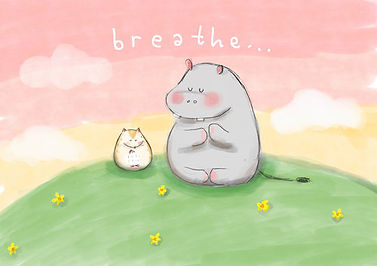 breathe (1).jpg