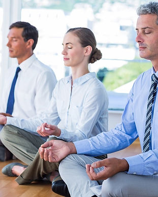 8-tips-design-corporate-wellness-program