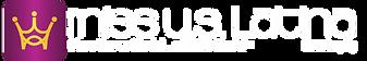 MUSL Logo