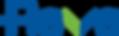Hellma REVA logo