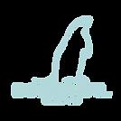 logo-bonneval-bleu_edited.png