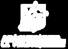 logo-blanc-300x218.png