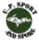 UP Sport & Spoke Logo with Words.png