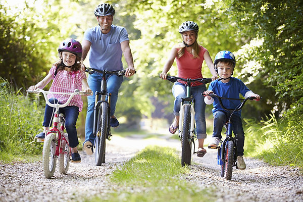family on bicycles.jpg