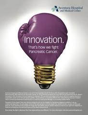 Pancreatic Cancer Ad