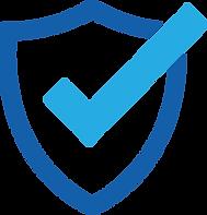 secure-safe.png