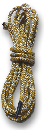 Rope PBO 3m for Forcer