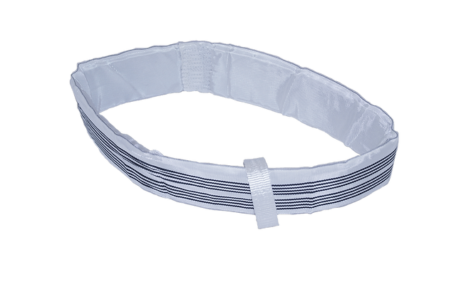 Squat Belt / Padded Rotational Sling (Two sizes)
