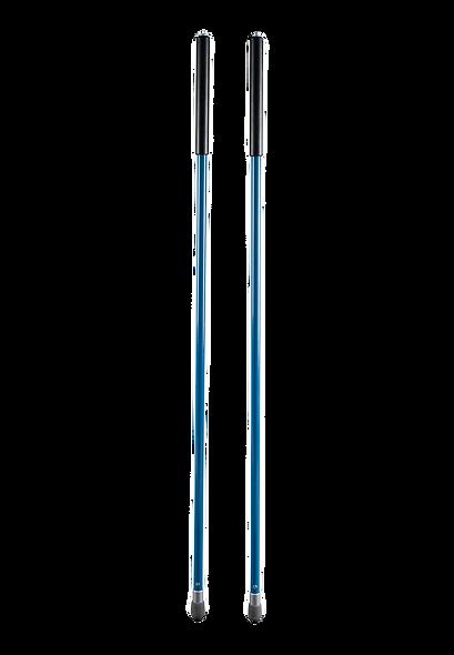 Squat Boost Poles