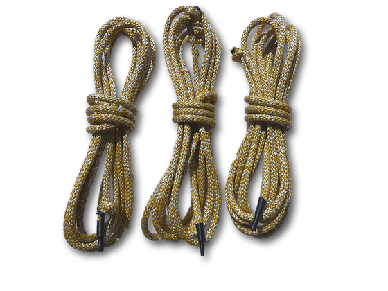 3 pcs. Rope PBO 3m for Forcer