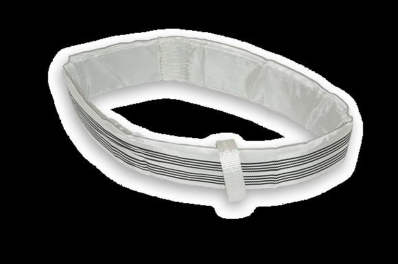 Squat Belt / Padded Rotational Sling