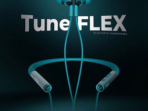 Noise Tune FLEX