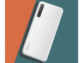 Realme 6i is set to be launched on 24th July , 2020
