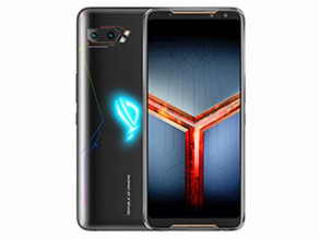 Asus ROG phone 3 to be launched in July