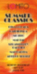 lomito cocktail menu 2019-05 (003).jpg