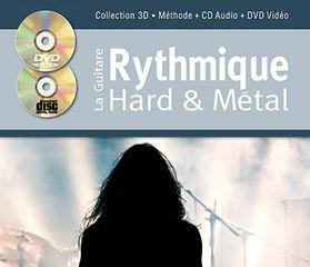 guitare-rythmique-hard-metal-3d_edited.j