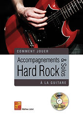 comment-jouer-accompagnements-hard-rock-