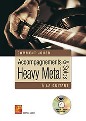 comment-jouer-accompagnements-solos-heav