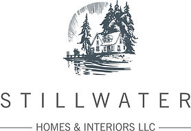 StillWaters Logo1.jpg