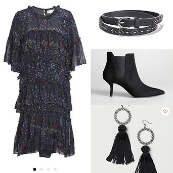 website outfit.JPG