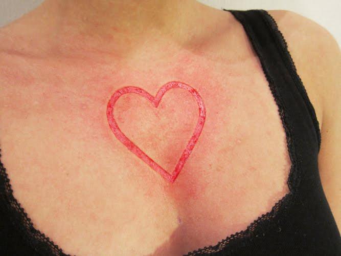 hjerte-removal.jpg