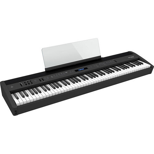 Roland FP60 Digital Portable Piano