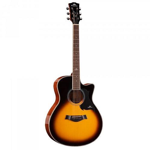 Kepma A1C  Acoustic Guitar