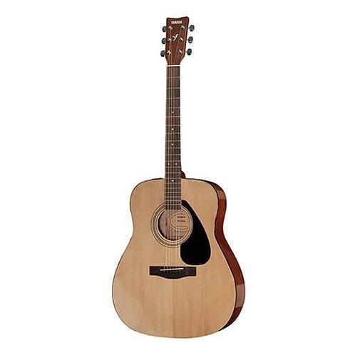 Yamaha FX310AII Dreadnought Electro Acoustic Guitar