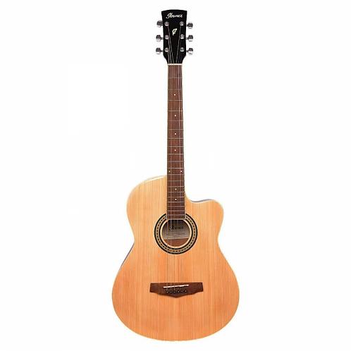 Ibanez MD39C Cut way Acoustic Guitar