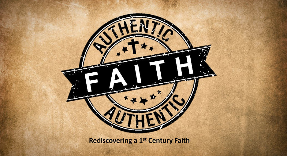 Authentic Faith.jpg