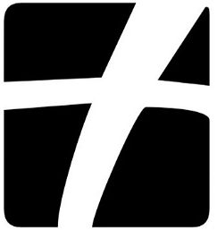 icon cross.JPG