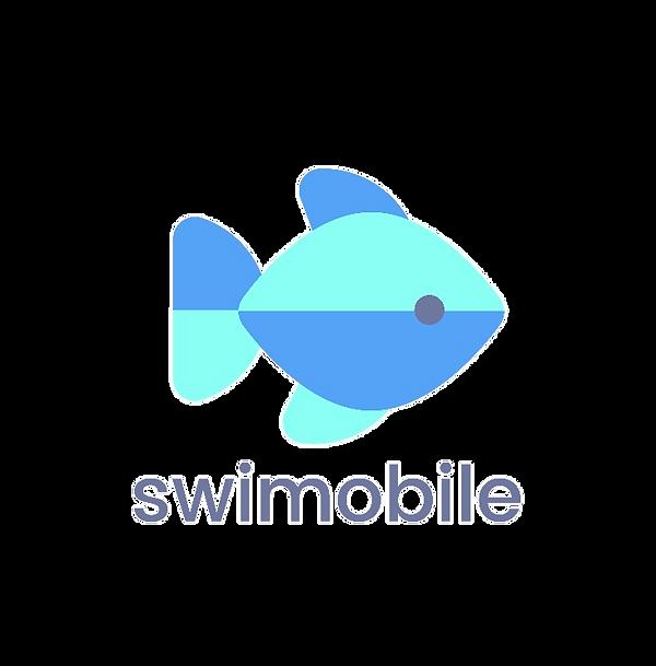 swimobile logo transparent.png