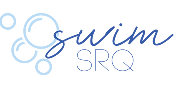SwimSRQ Logo .PNG